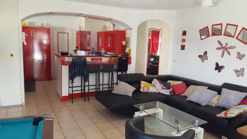 A vendre Villeveyrac 341081748 Maud immobilier