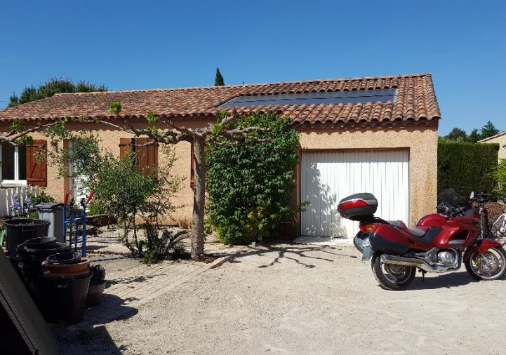 A vendre Canet 341081758 Maud immobilier