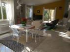 A vendre Villeveyrac 341081759 Maud immobilier