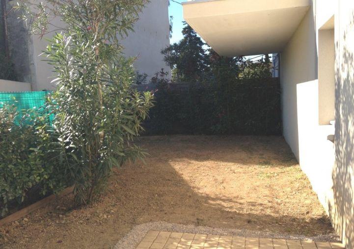 A vendre Bouzigues 341081763 Maud immobilier