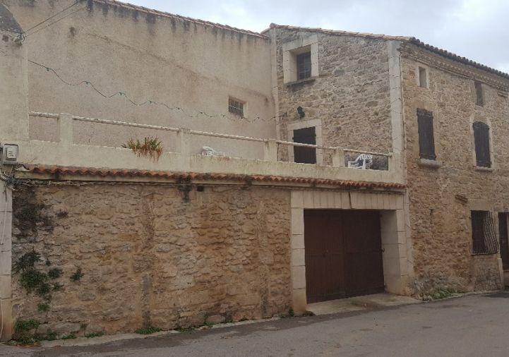 A vendre Villeveyrac 341081767 Maud immobilier