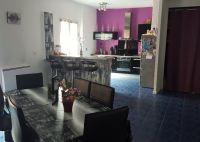 A vendre Villeveyrac 341081771 Maud immobilier