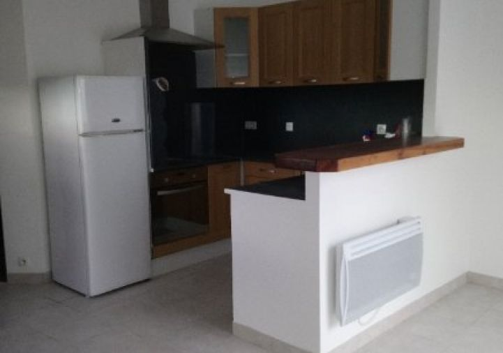 A vendre Villeveyrac 341081773 Maud immobilier