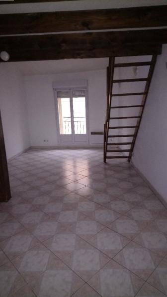 A louer Villeveyrac 341081777 Maud immobilier