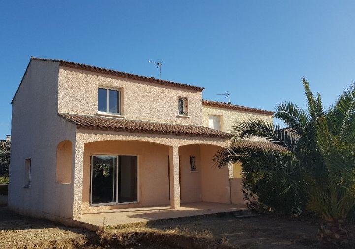 A vendre Montbazin 341081782 Maud immobilier
