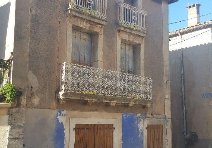 A vendre Villeveyrac 341081787 Maud immobilier