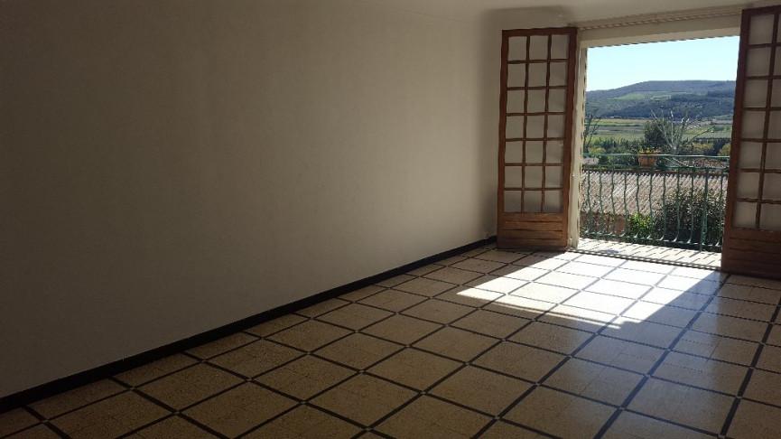 A vendre  Villeveyrac | Réf 341081804 - Maud immobilier