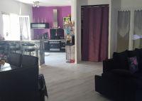 A vendre Villeveyrac  341081806 Maud immobilier