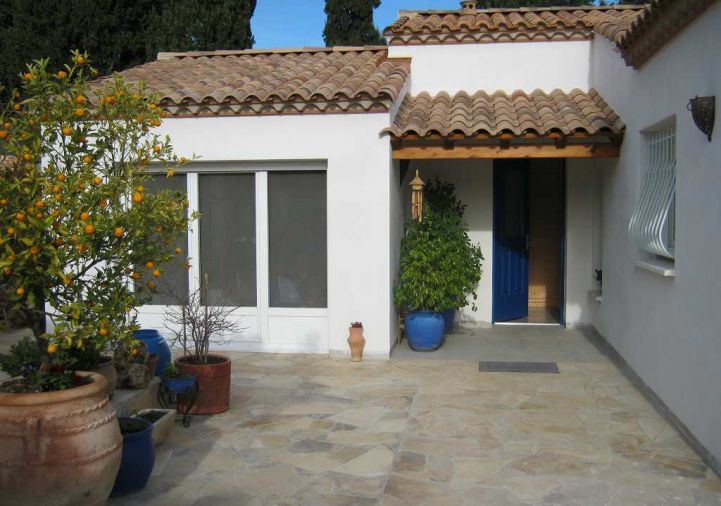 A vendre Villeveyrac 341081807 Maud immobilier
