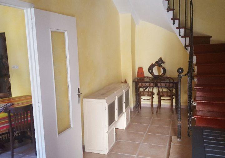 A vendre Villeveyrac 341081809 Maud immobilier
