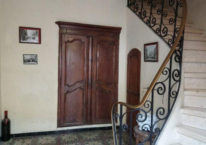 A vendre Villeveyrac 341081810 Maud immobilier