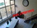 A vendre Villeveyrac 341081820 Maud immobilier