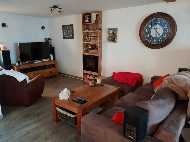A vendre Villeveyrac 341081821 Maud immobilier
