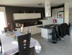 A vendre Villeveyrac 341081823 Maud immobilier