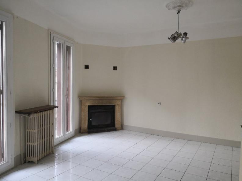 A louer Villeveyrac 341081824 Maud immobilier