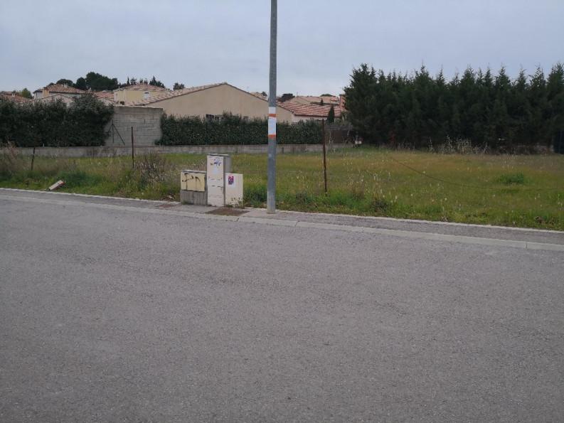 A vendre Villeveyrac 341081827 Maud immobilier