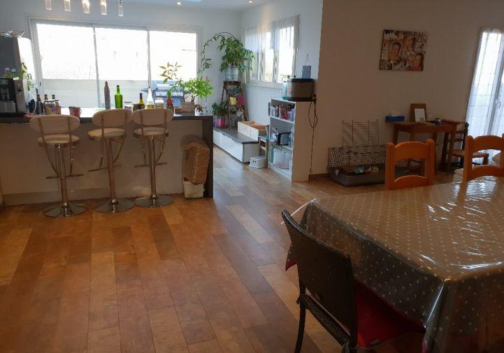 A vendre Villeveyrac 341081842 Maud immobilier