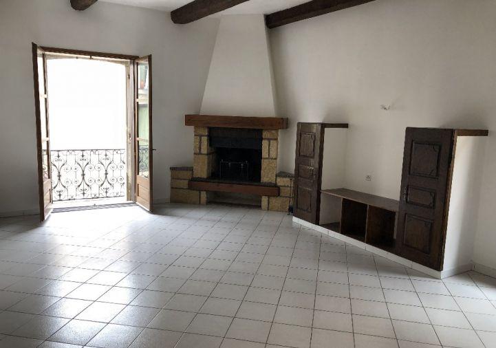 A vendre Villeveyrac 341081844 Maud immobilier