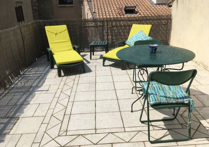 A vendre Loupian 341081845 Maud immobilier