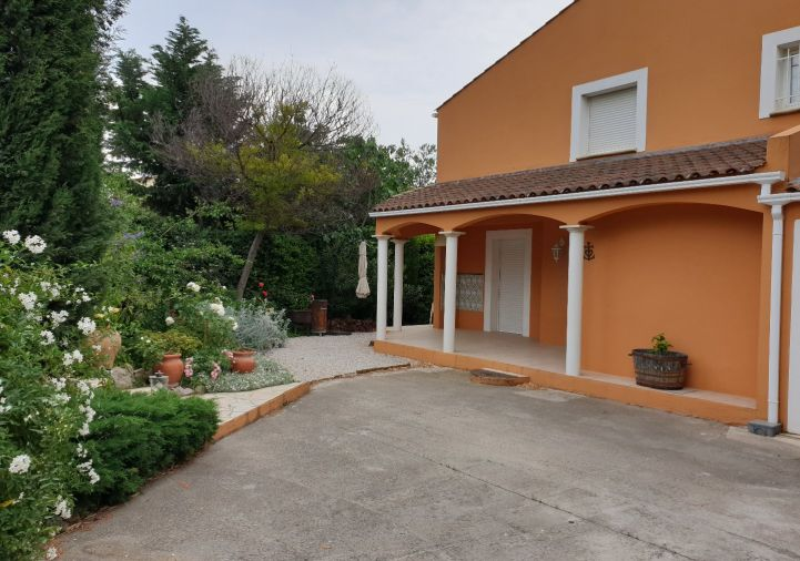 A vendre Villeveyrac 341081846 Maud immobilier