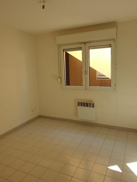 A vendre Meze 341081847 Maud immobilier