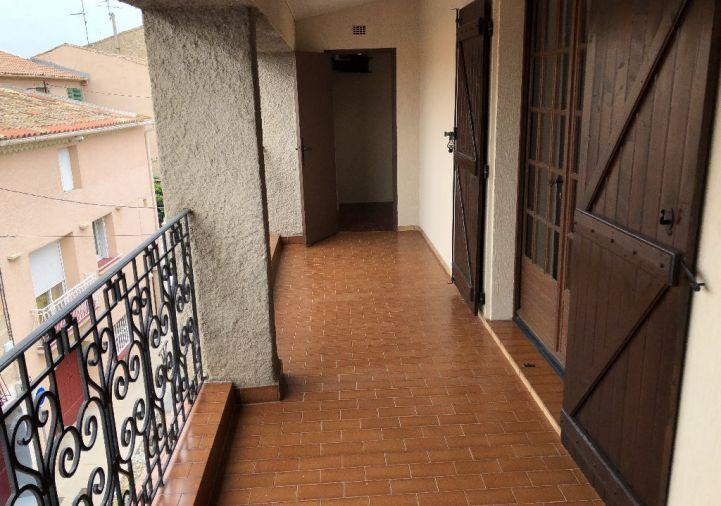 A vendre Villeveyrac 341081848 Maud immobilier