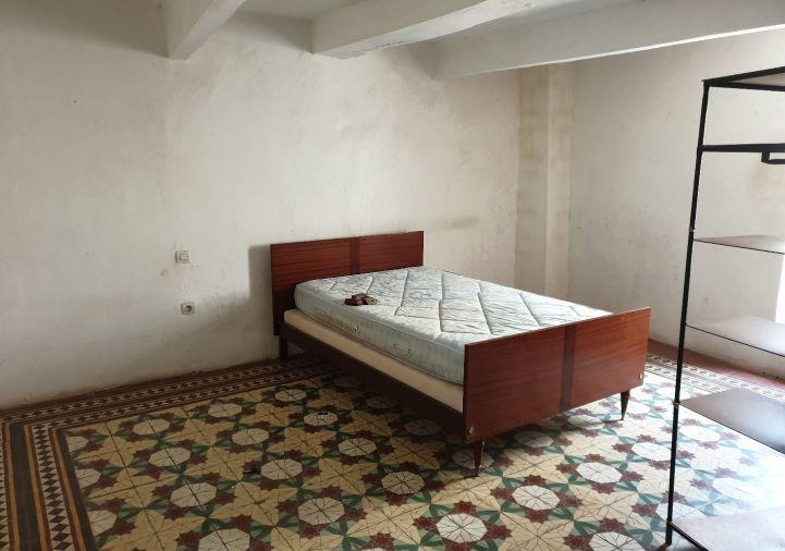A vendre Villeveyrac 341081851 Maud immobilier