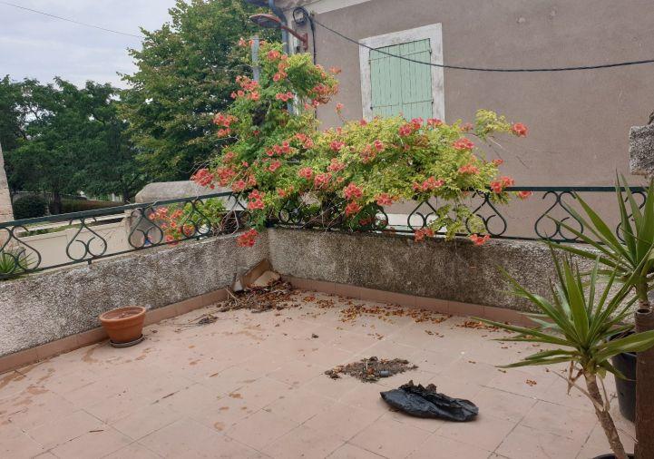 A vendre Villeveyrac 341081852 Maud immobilier
