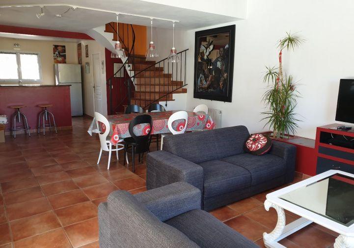 A vendre Villeveyrac 341081861 Maud immobilier