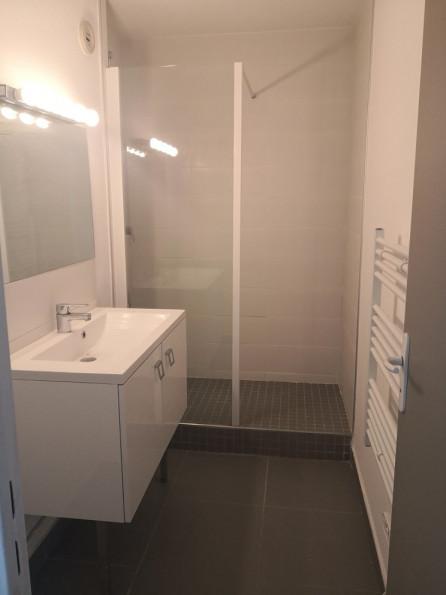 A vendre Meze 341081864 Maud immobilier