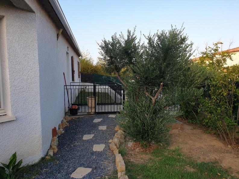 A vendre Villeveyrac 341081865 Maud immobilier