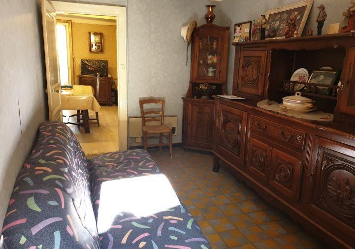 A vendre Villeveyrac 341081869 Maud immobilier