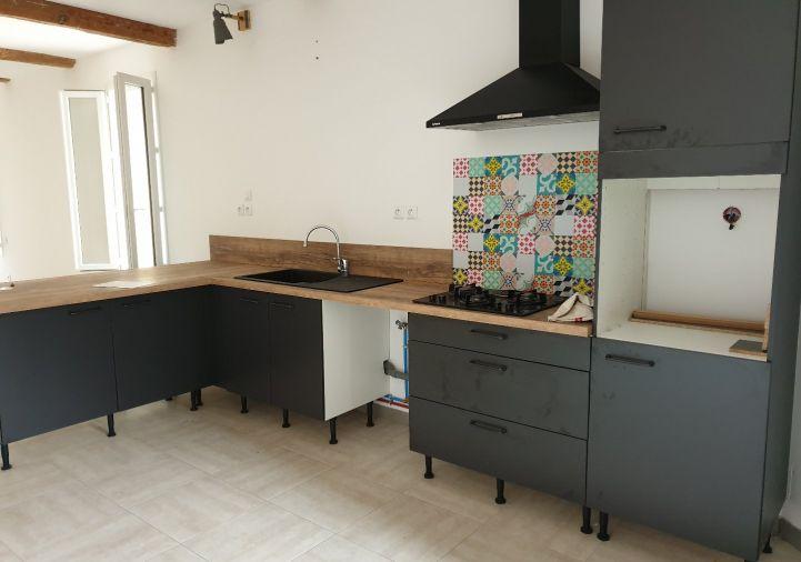 A vendre Villeveyrac 341081871 Maud immobilier