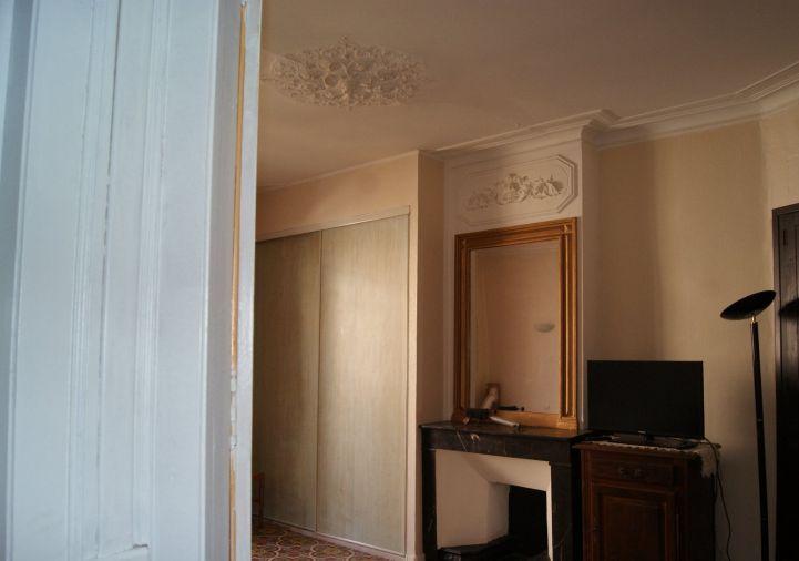 A vendre Villeveyrac 341081872 Maud immobilier