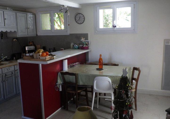 A vendre Poussan 341081874 Maud immobilier