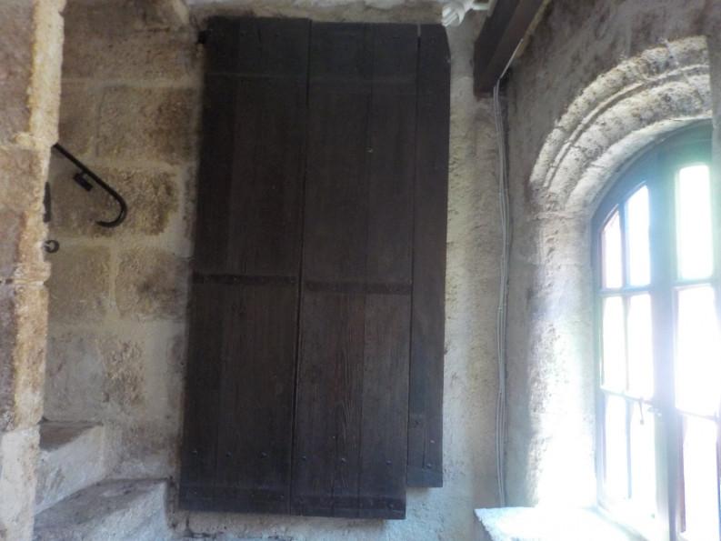 A vendre  Loupian | Réf 341081886 - Maud immobilier