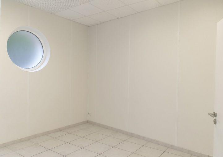 A louer Villeveyrac 341081890 Maud immobilier