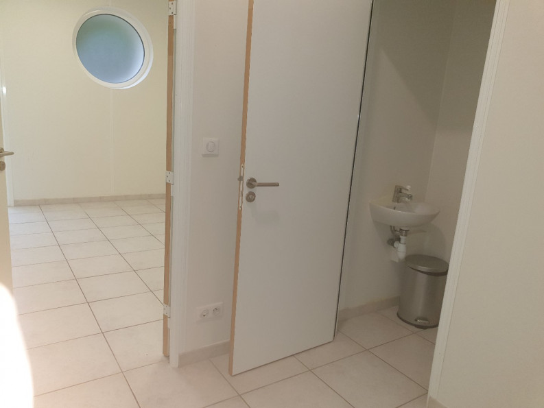 A louer  Villeveyrac | Réf 341081890 - Maud immobilier