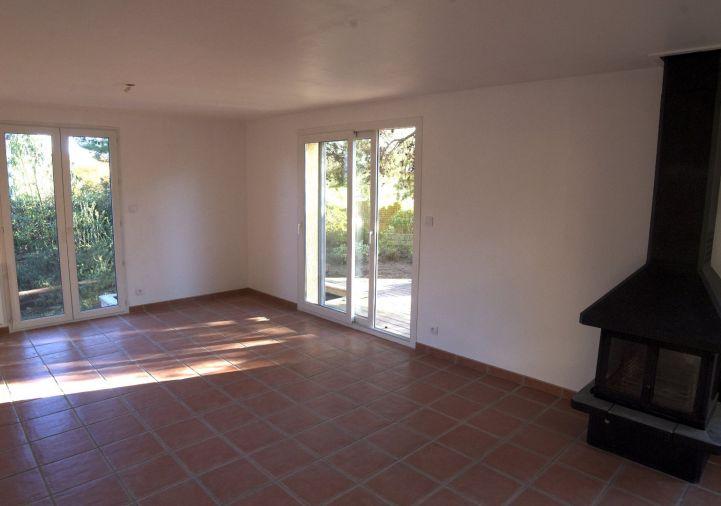 A vendre Villeveyrac 341081891 Maud immobilier