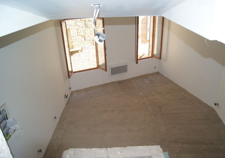 A vendre Maison Saint Pargoire | Réf 341081893 - Maud immobilier