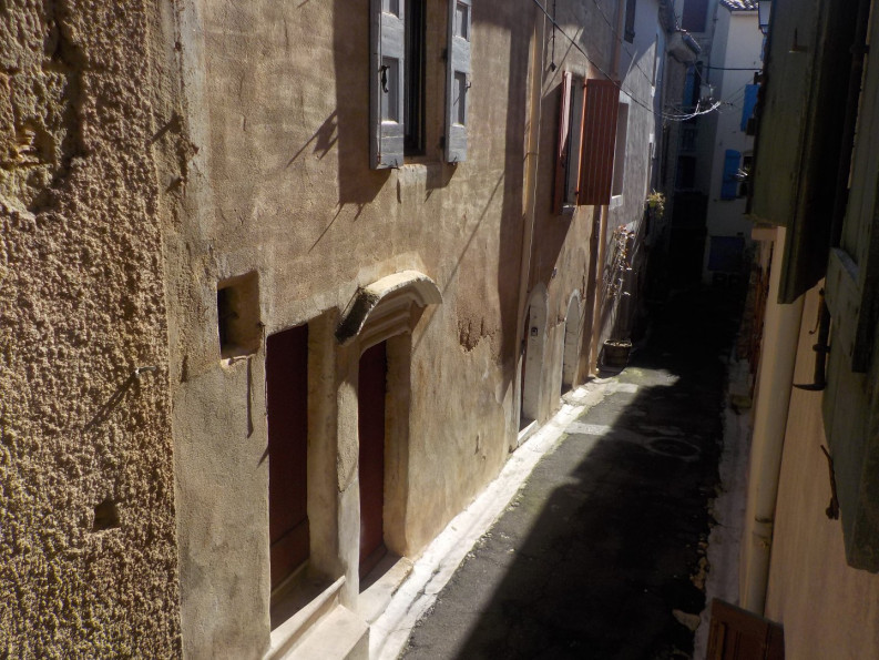 A vendre  Saint Pargoire   Réf 341081893 - Maud immobilier