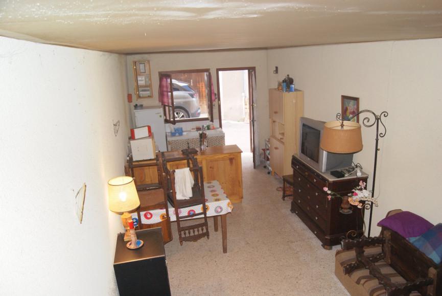 A vendre Villeveyrac 341081899 Maud immobilier