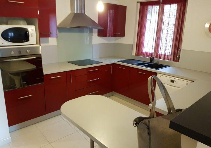 A vendre Villeveyrac 341081901 Maud immobilier