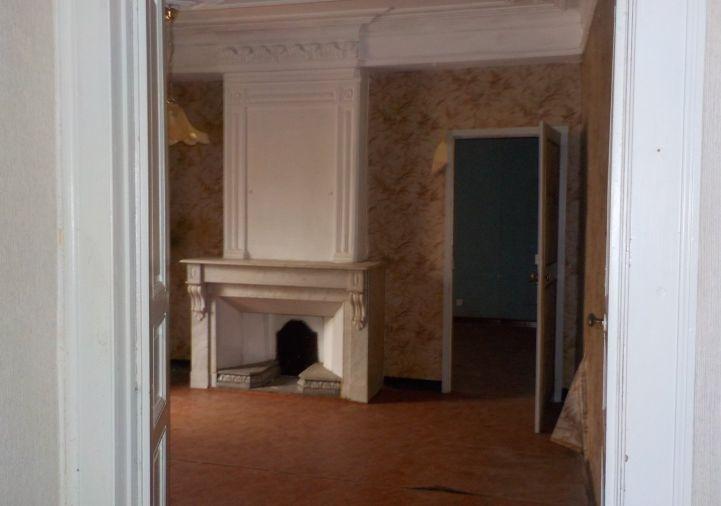 A vendre Villeveyrac 341081903 Maud immobilier