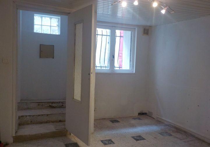 A vendre Maison Villeveyrac | Réf 341081904 - Maud immobilier