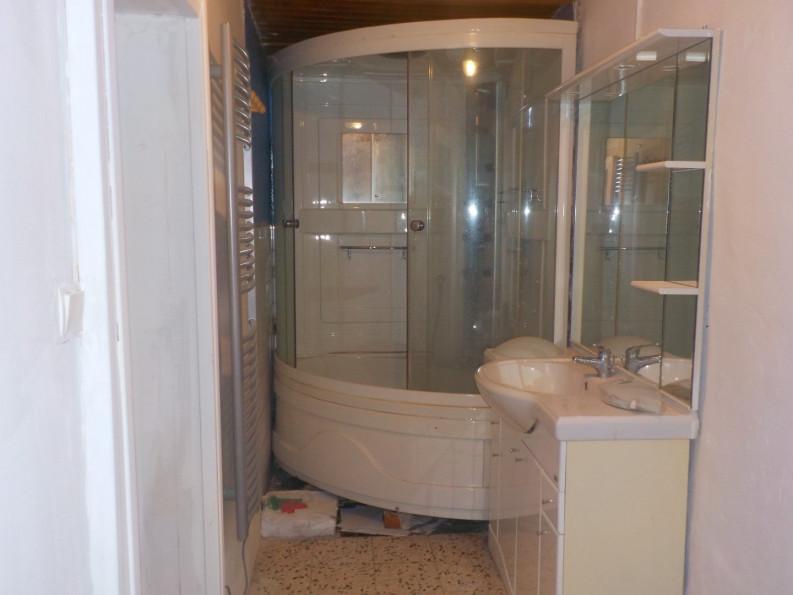 A vendre  Villeveyrac | Réf 341081904 - Maud immobilier