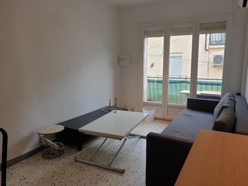 A vendre  Villeveyrac | Réf 341081907 - Maud immobilier