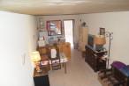 A vendre  Villeveyrac | Réf 341081909 - Maud immobilier
