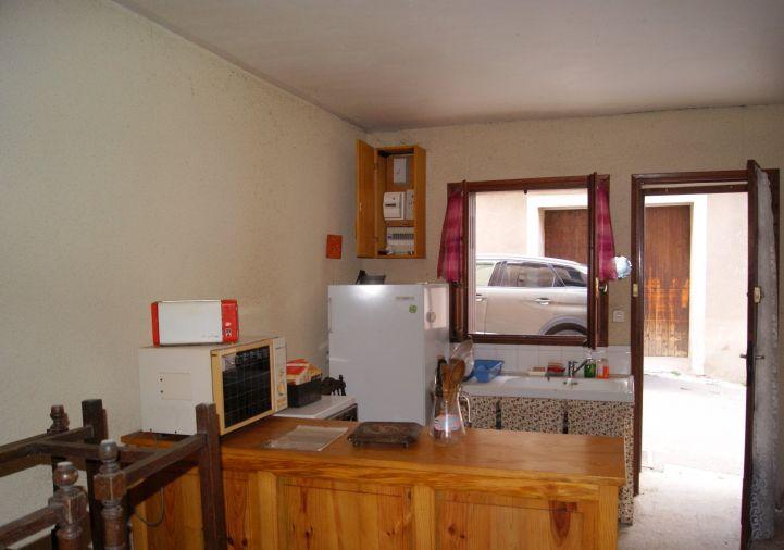 A vendre Maison Villeveyrac | Réf 341081909 - Maud immobilier