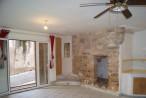 A vendre  Villeveyrac   Réf 341081910 - Maud immobilier